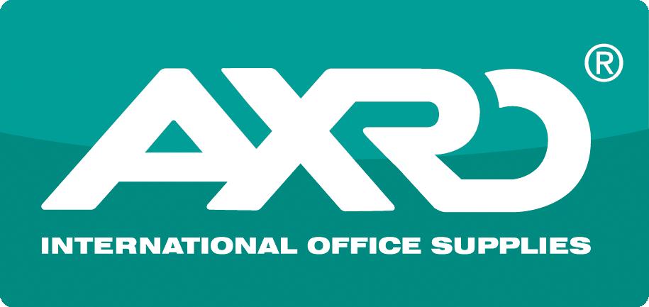 Logo AXRO GmbH