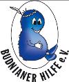 Logo Budnianer Hilfe