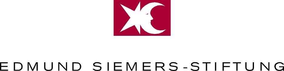 Edmund Siemers-Stiftung