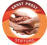 Ernst Prost Stiftung