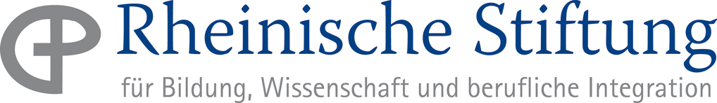 Rheinische Stiftung für Bildung, Wissenschaft und berufliche Integration