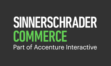SinnerSchrader Commerce